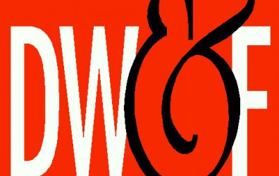 De Waard & Faber Computerdienstverlening